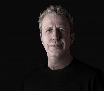 Prof. Ulrich Fleischmann