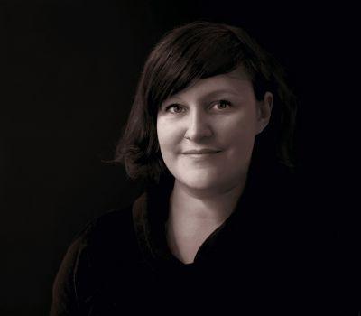 Mariella Manhardt
