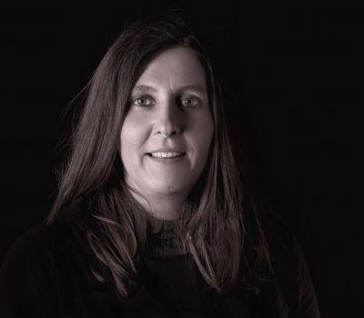 Bettina Krugsperger